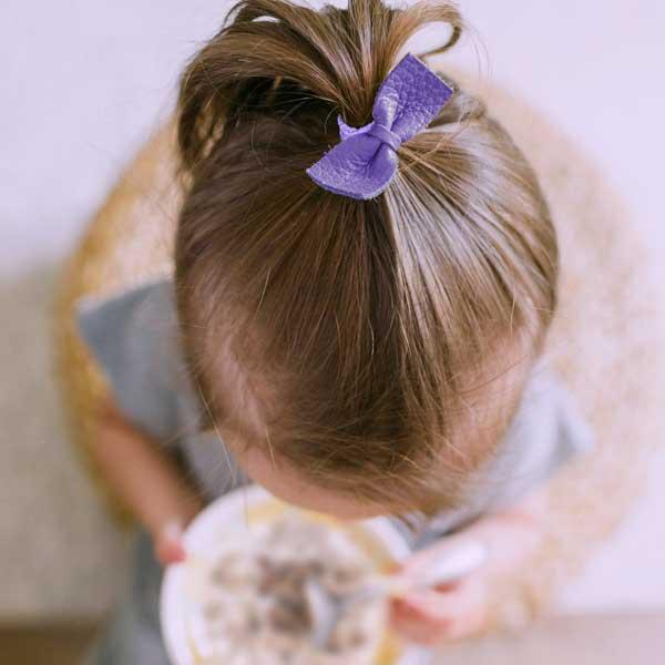 girl-porridge